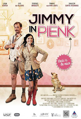 jimmy_in_pienk_review_terence