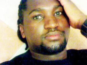 Murdered: Siphiwe Nhlapo