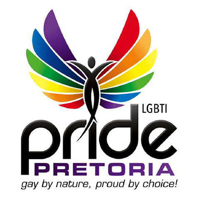 first_ever_pretoria_gay_pride_to_be_held_in_centurion