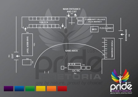 first_ever_pretoria_gay_pride_venue_layout