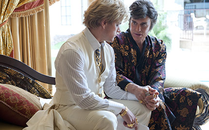 review_Behind_the_Candelabra
