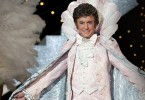 review_Behind_the_Candelabra_gay_perspective