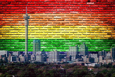 shock_joburg_pride_moved_to_sandton