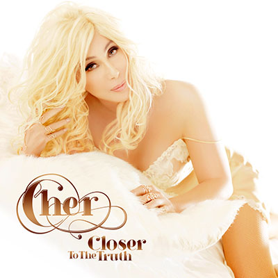 cher_a_history_closer_to_truth_listen_gay_album