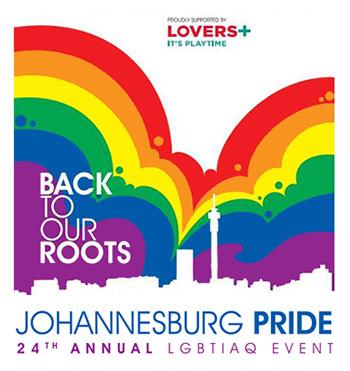 johannesburg_pride_2013_sandton_final_details