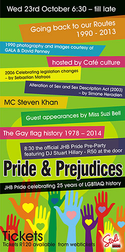 johannesburg_pride_2013_sandton_party