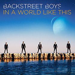 mambaonline_music_reviews_backstreet_boys_world_like_this