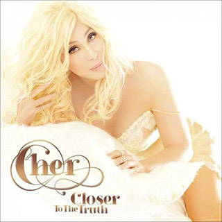 mambaonline_music_reviews_cher_closer_truth