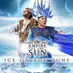 mambaonline_music_reviews_empire_of_sun_ice_dune