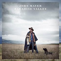 mambaonline_music_reviews_john_mayer_paradise_valley