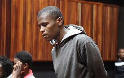 man_accused_murdering_Duduzile_Zozo_attended_vigil_in_her_honour