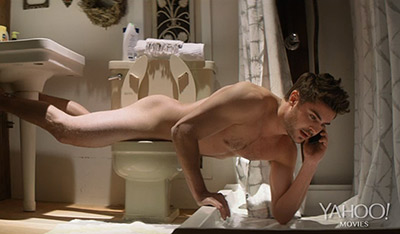 watch_zac_efron_naked_in_that_awkward_moment_trailer