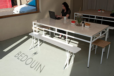 bedouin_deli_cape_town_review_interior