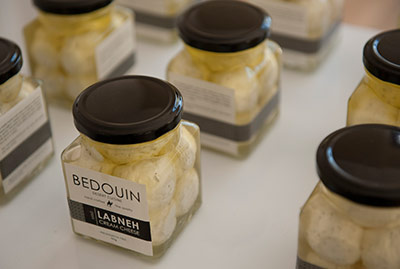 bedouin_deli_cape_town_review_labenh