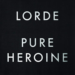 mambaonline_music_review_lorde_pure_heroine