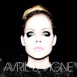 gay_music_reviews_avril_lavigne