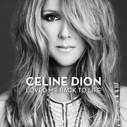 gay_music_reviews_celine_dion_love_back_to_life