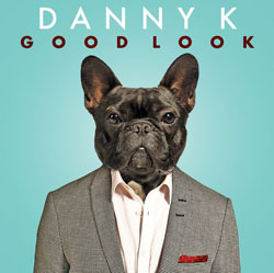 gay_music_reviews_danny_k_good_look