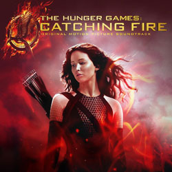 gay_music_reviews_hunger_games_catching_fire_soundtrack