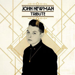 gay_music_reviews_john_newman_tribute