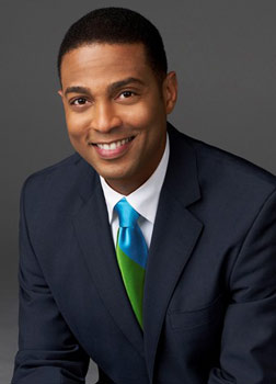 CNN HOST FEARED COMING OUT - MambaOnline - Gay South ...