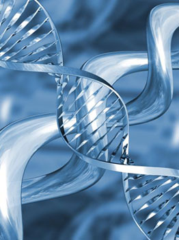 is homosexuality genetic or a choice Originally answered: is homosexuality totally genetic lately i was  originally answered: what is the scientific evidence that homosexuality is not a choice.