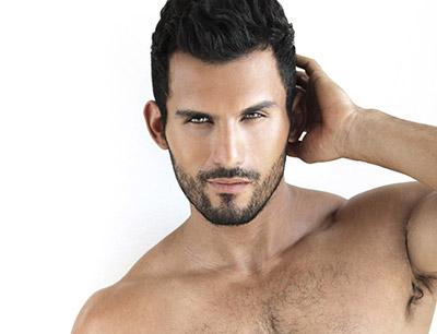 grooming_skin_anti_ageing_skin_renewal
