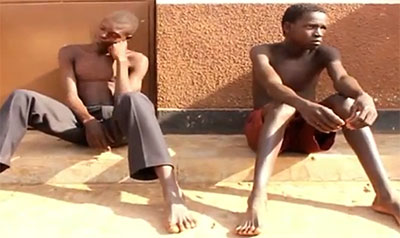 uganda_2_men_arrested_tortured_for_gay_sex