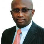 NIGERIAN SENATOR WARNS OF 'OPPRESSION' BY GAYS