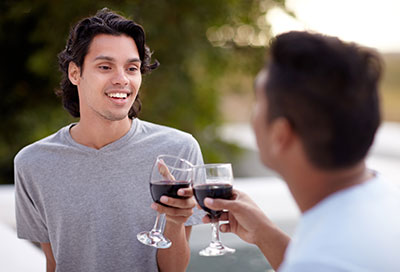 scientists_gay_men_react_to_male_sex_pheromones