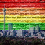 SURPRISE AS ANOTHER JOBURG GAY PRIDE EVENT ANNOUNCED