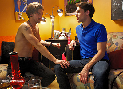 gay_film_review_10_year_plan