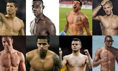 hunks_men_of_the_world_cup_2014_brazil
