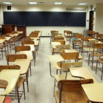 GAY RESOURCE FOR SCHOOL TEACHERS LAUNCHED IN KZN