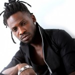 GAY MURDER RAPPER: I'M JUST BEING A GOOD UGANDAN