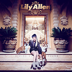gay_music_reviews_Lily_Allen_Sheezus