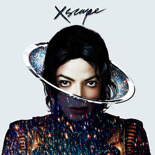 gay_music_reviews_michael_jackson_xcape
