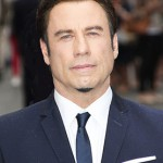 """TRAVOLTA'S ALLEGED """"GAY EX"""" STEP CLOSER TO TELL-ALL BOOK"""