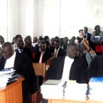 UGANDA ANTI-HOMOSEXUALITY ACT COULD BE STRUCK DOWN TOMORROW