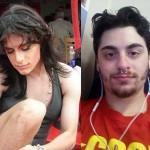 GAY MAN FIGHTS 'BEAR' BAR OVER DRAG DOOR POLICY