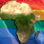 CAPE TOWN: DEBATE ON HOMOSEXUALITY IN AFRICA