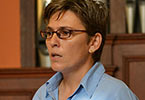 fired_cape_town_lesbian_minister_says_judges_hostile_to_her-145x100