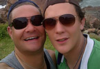 WEDDING VENUE IGNORES COURT RULING – SNUBS ANOTHER GAY COUPLE
