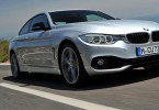 gay_motoring_review_BMW_435i_Coupe