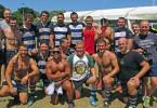 gay_rugby_world_cup_kicks_off_in_sydney_australia