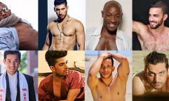 mr_gay_world_2014_hunky_contestants