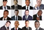 mr_south_africa_2014_top_25_finalists