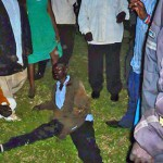 QUESTIONS ASKED ABOUT UGANDA GAY STONING REPORT