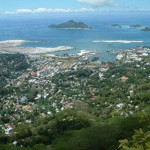 COULD SEYCHELLES LEGALISE HOMOSEXUALITY SOON?