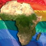 STILL NO DATE FOR SA'S LGBT REGIONAL SUMMIT